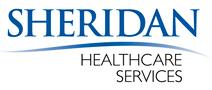 Sheridan HCS – Nursing & Rehabilitation Solutions